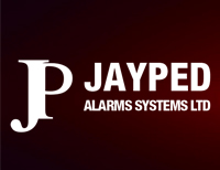 Jayped Alarm Systems Ltd