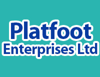 Platfoot Enterprises Ltd