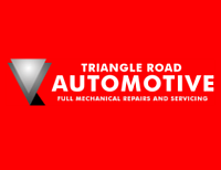 Triangle Road Automotive Limited