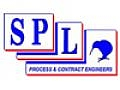 System Projects Ltd