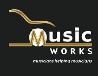 Sedley Wells Music Works