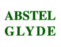 Abstel-Glyde Ltd