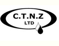 Cooling Towers NZ Ltd
