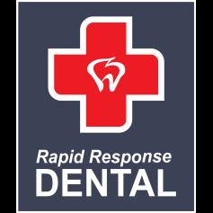 Rapid Response Dental
