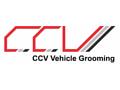 CCV Grooming Ltd