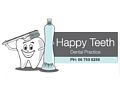 Happy Teeth Dental Practice Ltd