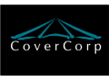 Covercorp Ltd