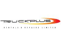Truck Plus Rentals & Repairs
