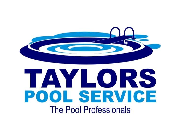 Taylors Pool Service