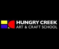 Hungry Creek Art & Craft School