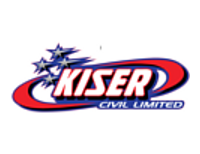 Kiser Civil Ltd
