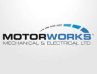 Motorworks Mechanical and Electrical Ltd