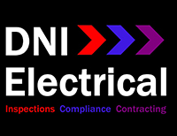 DNI Electrical Ltd