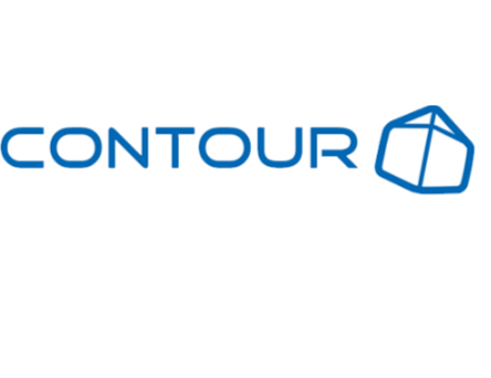 Contour Roofing Nelson Ltd