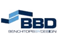 Benchtops by Design