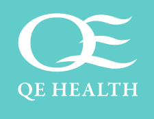 QE Health Physiotherapy
