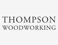 Thompson Woodworking