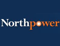 [Northpower]