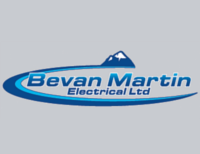 Bevan Martin Electrical Ltd