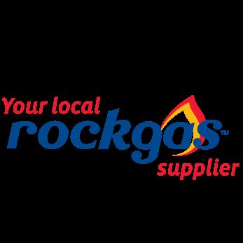 Rockgas North Canterbury