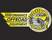 V-Dub Shoppe Ltd