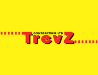 Trevz Contracting Ltd