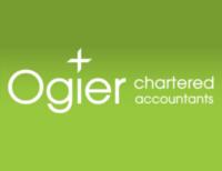 Ogier Chartered Accountants