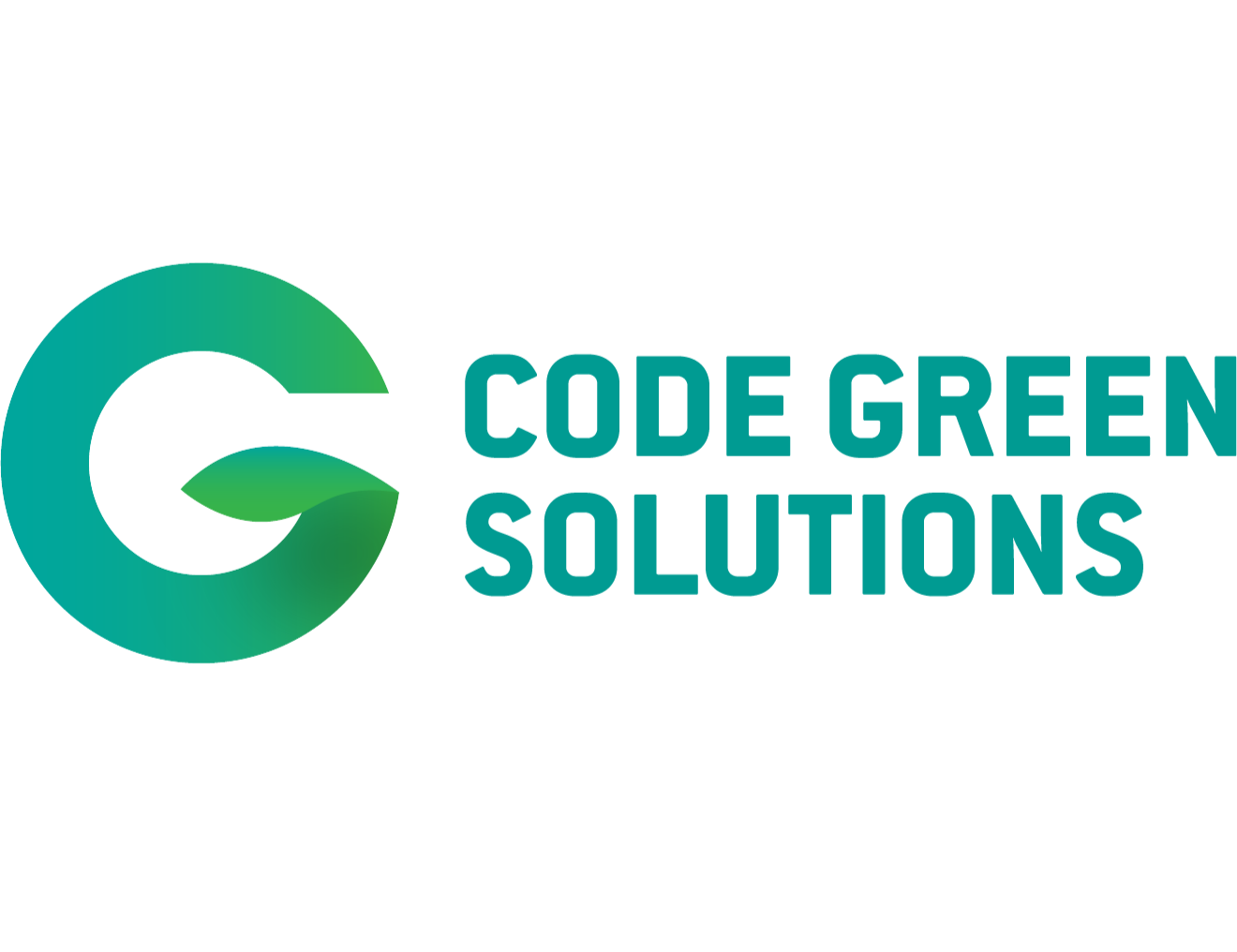 Code Green Solutions
