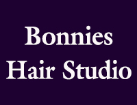 Bonnies Hair Studio