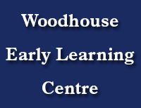 Woodhouse Early Learning Centre