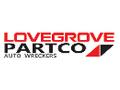 Lovegrove Partco Auto Wreckers