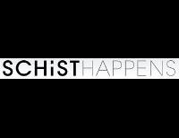 Schist Happens Ltd