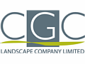 CGC Limited Landscape Company