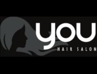 You Hair Salon