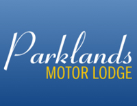 Parklands Motor Lodge