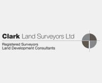 Clark Land Surveyors