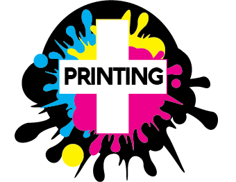 PrintingPlus