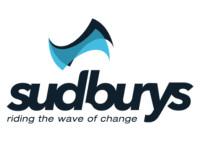 Sudburys Limited