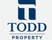 Todd Property Group Ltd