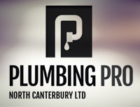 Plumbing Pro North Canterbury Ltd