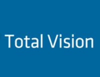 [Total Vision Optometrists]
