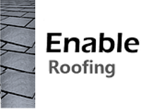 Enable Roofing