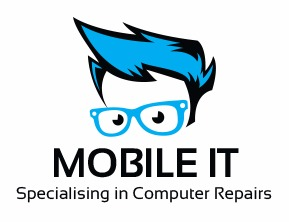 Mobile IT Specialists