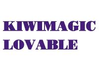 Kiwimagic Ragdolls