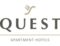 Quest Napier (Serviced Apartments)