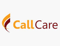 Call Care Answer Service Ltd
