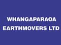 Whangaparaoa Earthmovers Ltd
