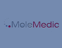 MoleMedic Skin Cancer Clinic