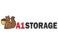A1 Storage Ltd