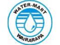 [Water Mart Wairarapa Ltd]